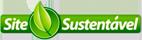Selo Sustentável Nuvem Hospedagem