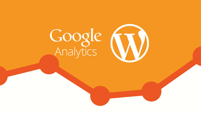 Google-Analytics-Featured