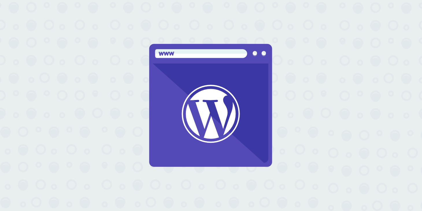 Por que usar o WordPress?