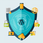 4 plugins gratuitos essenciais para WordPress