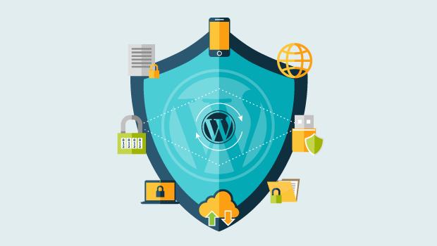 4 plugins gratuitos essenciais para WordPress