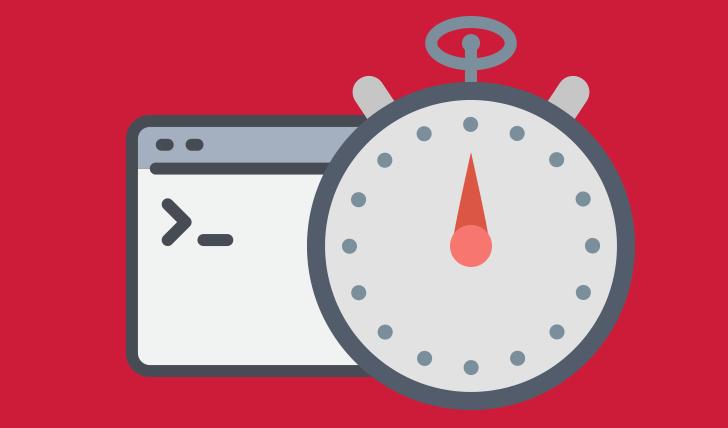 Como desativar a cron do WordPress para ter melhor desempenho no site